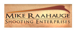 Raahauges Shooting Enterprises