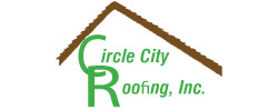 Circle City Roofing