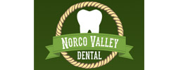 Norco Valley Dental