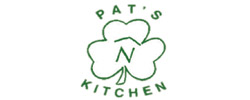 Pats Kitchen